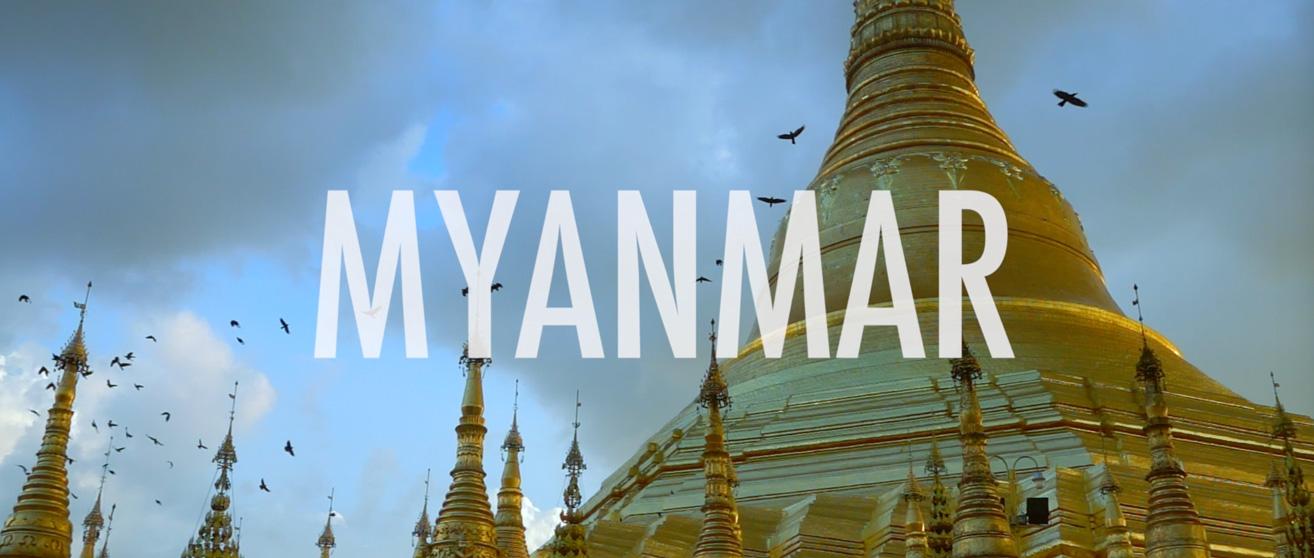 myanmar-thumb